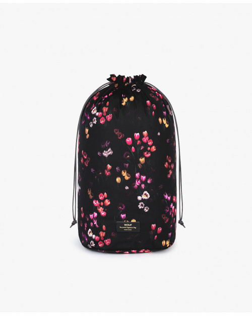 Tulips Large Organizer Bag - WOUF