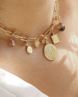 Charms Multico 3